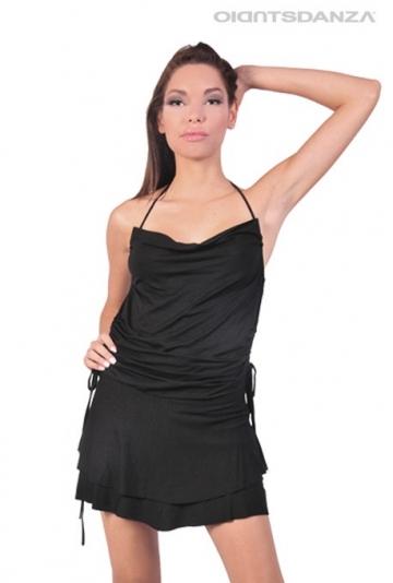 Vêtements de danse moderne JZM38