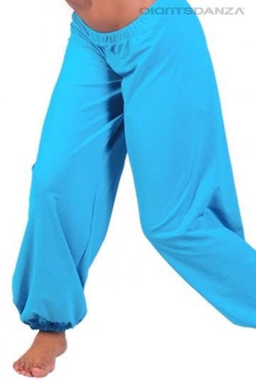 Pantalon de danse moderne JZM22