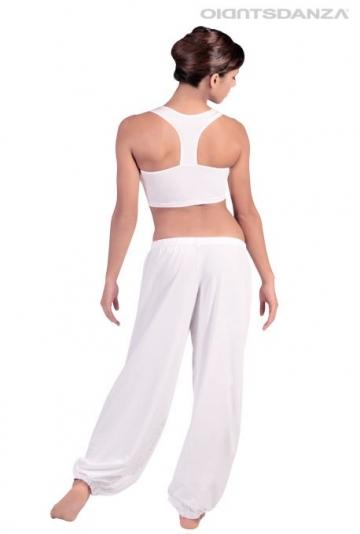 Vêtements moderne et contemporain de la danse JZM11