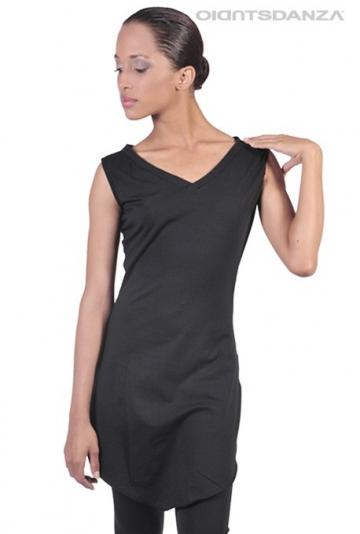 Vêtements pour la danse T1000B