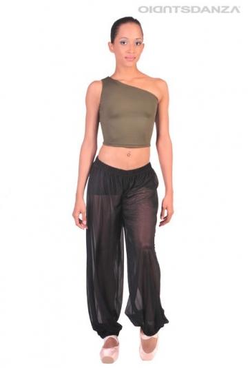 Vêtements de danse moderne et contemporaine JZM888