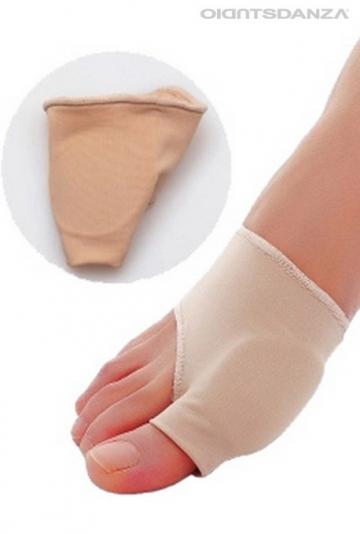 Protection des orteils