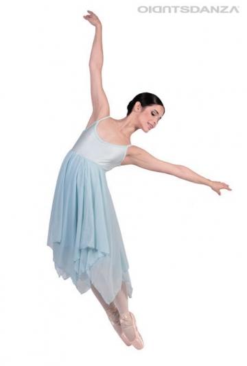 Vêtements de danse Entrechat C2802