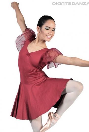 Robes de danse