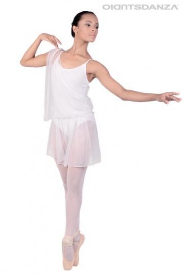 Robe pour danse classique C2816