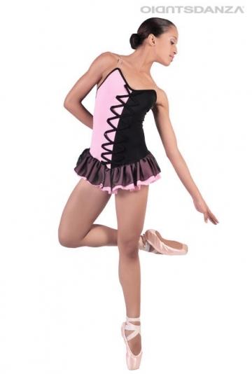 Costume danse classique