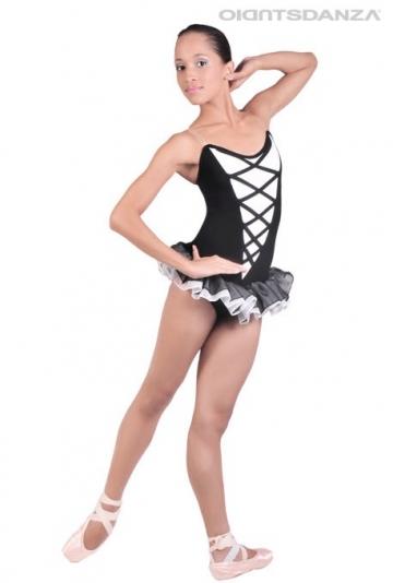 Costumes de danse, classique