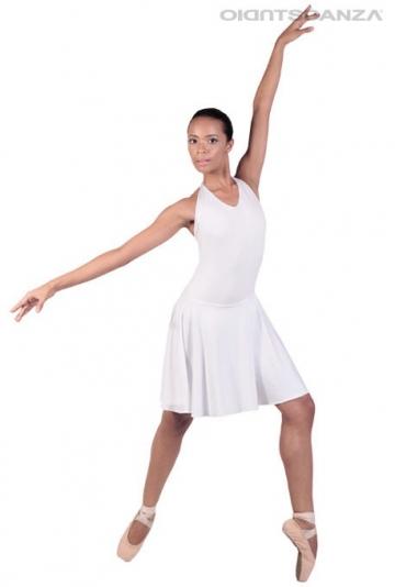 Robe danse moderne Marilyn C2100