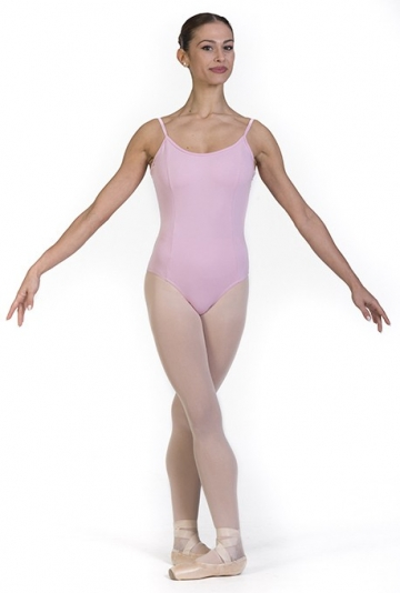Danse classique corps