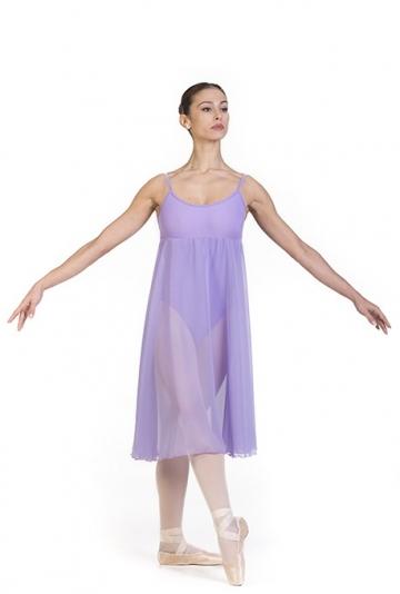 Robe de danse classique