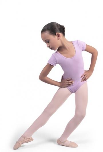 Le corps de ballet fille B408
