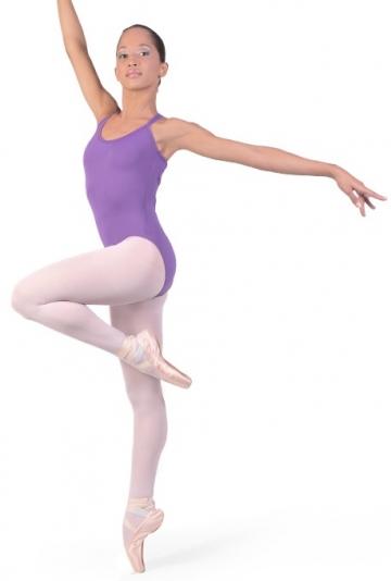 Le corps de ballet B1005