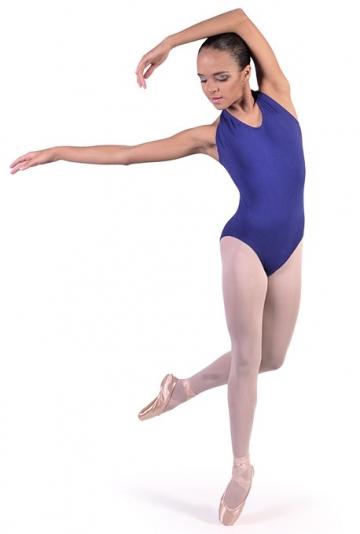 Danse des corps adultes B1018