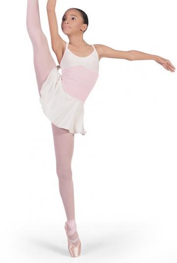 Tunique ballet Harmony B3005