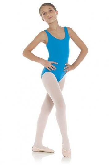 Justaucorps de danse Janet B433