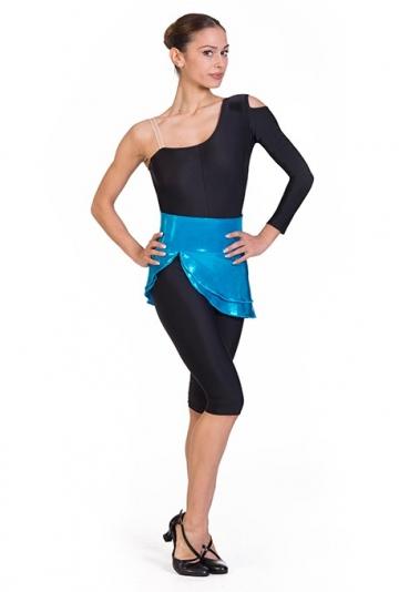 Des costumes pour des spectacles de danse C2138