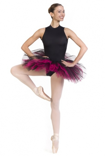 Tutu de ballet pour les filles