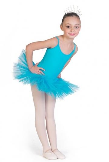 Tutu de ballet à bas prix
