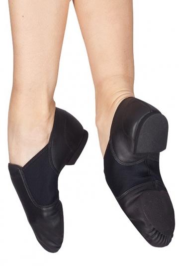 Chaussures de Jazz JT1 DIMITRA