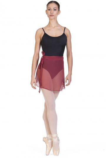 Jupe de ballet F711 S