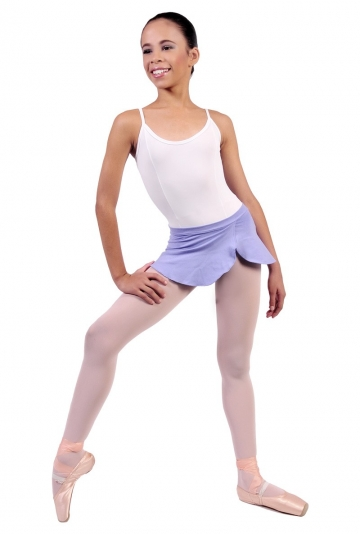 Jupe de ballet