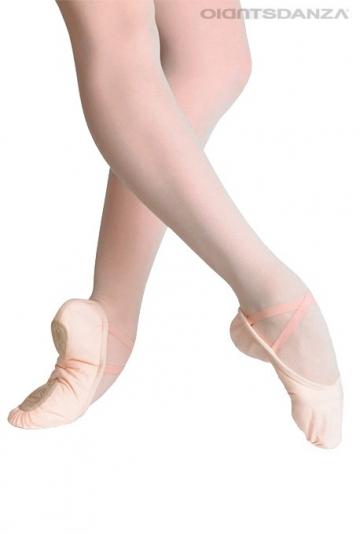 Demi-pointes danse classique PRO 1C