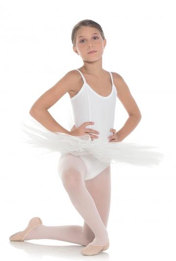 Tutu de ballet 6 Voiles