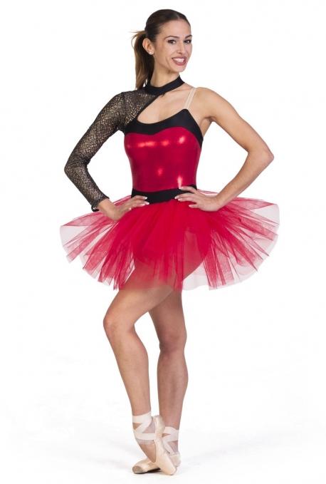 Danse Femme Femme Danse Contemporaine Costume Contemporaine Costume shQtrCd