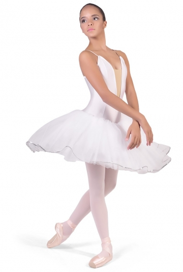 Tutu professionnel de danse C2609