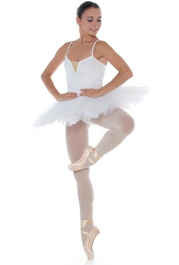 Tutu de ballet classique semi-professionnel