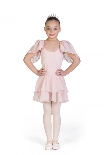 Costume danza classica C2550