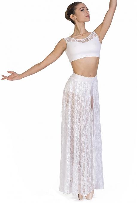 Costume per danze neoclassiche C2544 -