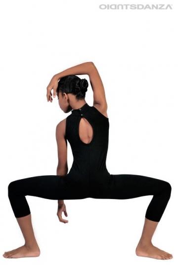 Académique de danse