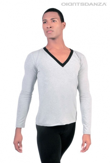 T-shirt homme M906