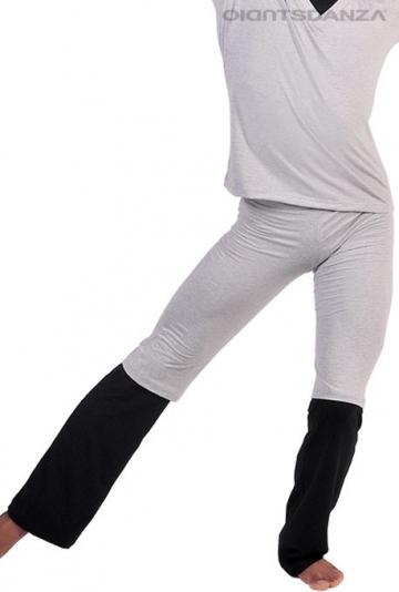 Pantalon de jazz homme