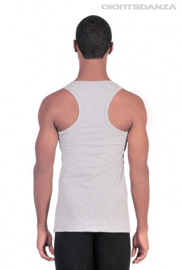 Top olympic homme M904