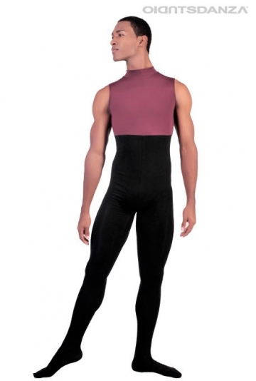 Costume de danse homme