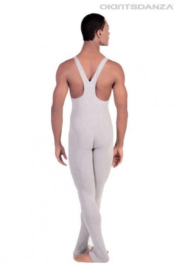 Le costume masculin de la danse M913