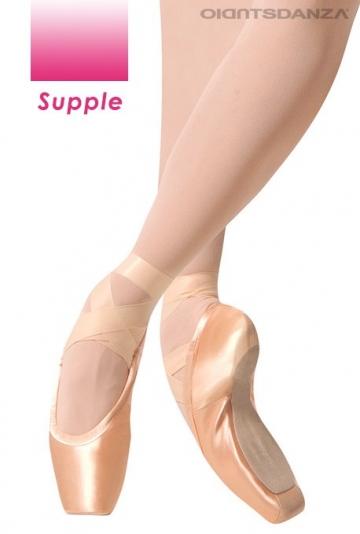 Chaussures de Gaynor SOUPLE