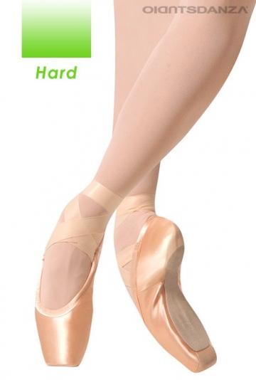 Chaussures de Gaynor DUR